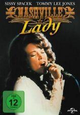 SISSY SPACEK/BEVERLY D'ANGELO/+ - NASHVILLE LADY  DVD  DRAMA  NEU