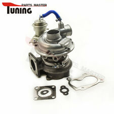 RHF5 turbo charger VIEK for Holden Isuzu Rodeo KB D-Max 3.0 L 4JH1-TC 8973109483