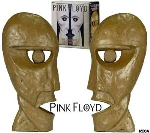 Pink Floyd - Division Bell - Bookends - NECA