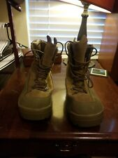 Belleville MCB 950 Mountain Combat Boots Gore-Tex Men's 11.5 W