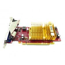MSI R4350-MD512H Radeon HD 4350 512MB DDR2 PCI-E Graphics Card