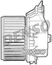 Denso Cabin Blower Fan DEA09047 Replaces 55702444
