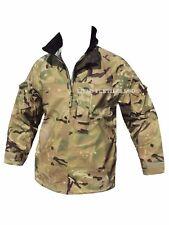 MTP Goretex Jacket-Taglia M-Grade 1 USATO-DFN1534