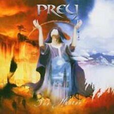 PREY-The Hunter                      Schweden MHR  CD!!
