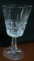 """Waterford Crystal Water Goblet - Kylemore - 6 3/4"""" - Discounts for multiples"""