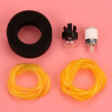 Air fuel filter Line kit For Bolens BL410 BL100 BL150 BL250 String Trimmer