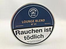 VAUEN Lounge Blend Pfeifentabak / 50g Dose Pfeife Tabak
