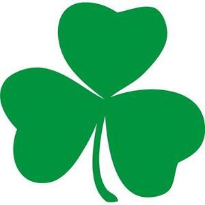 20 PROFESSIONAL PRO  * IRISH  BACKING TRACKS * St Patricks Day saint
