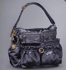 TOD's baby bag sac à langer tout neuf