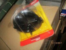 Power Steering Unit Cap - Fits 80-07 Ford Car and Truck Models dorman