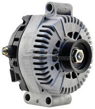 BBB Industries 7787 Remanufactured Alternator