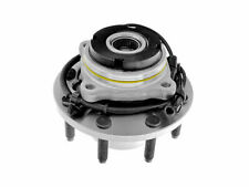 Front Wheel Hub Assembly For 2000-2005 Ford Excursion 2001 2002 2003 2004 S451FN