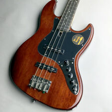 Sire: Electric Bass Marcus Miller V3 4st 2nd Generation MA