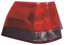Vauxhall Vectra C 2005-2009 Estate Smoked Rear Tail Light N/S Passenger Left