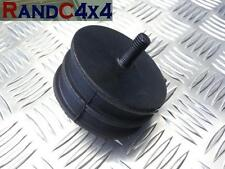 ANR1808 Land Rover Defender 90 110 V8 Engine Mounting Rubber