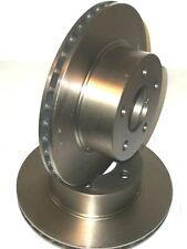 Jeep Cheerokee-Wrangler disques de frein AV BOSCH 0896478694 (J3251156)