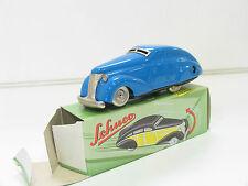 Schuco Auto 1010 reversibile LIMOUSINE BLU m240