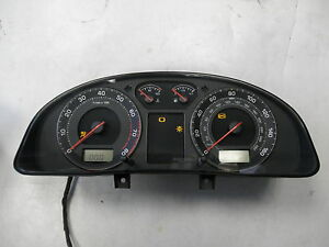 Geber Audi VW Seat Skoda für BMW Opel Fia PLASMA Öltemperaturanzeige AutoGauge