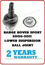 RANGE ROVER SPORT 2.7 3.0 4.2 4.4 TD 1 FRONT LOWER SUSPENSION ARM BALL JOINT