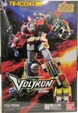 Ready! Bandai GoLion Voltron Beast King Super Minipla Model Kit Plastic Figure
