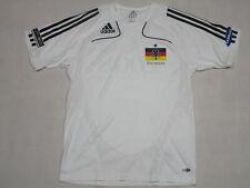 Adidas Deutschland Trikot Jersey Shirt Maglia Germany World Cyber Games 2008  S