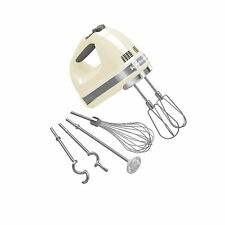KitchenAid Artisan 9 KHM926 Hand Mixer