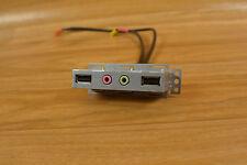 Computer Parts Lenovo ThinkCentre  Front Case Audio & USB Ports