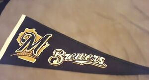 Milwaukee brewers/ Mlb