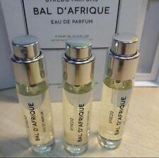 Byredo Bal D'afrique, Eau De Parfum, 1 piece 0.4Oz /12ml, Unisex, France