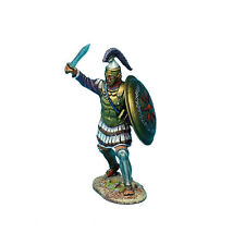 First Legion: AG024 Macedonian Phalanx Commander