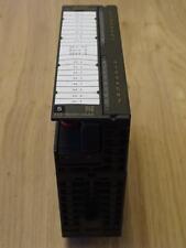 6ES7322-1BH01-0AA0 (6ES73221BH010AA0) SM322 DO 16xDC24V / 0,5A