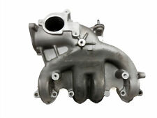 Intake Intake Manifold with Exhaust gas control valve for Audi A4 B7 8E 04-08