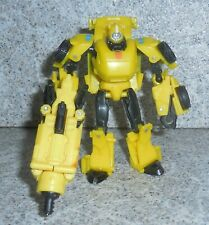 Transformers Age of Extinction BUMBLEBEE Complete Legends AOE Tru