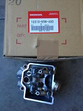 testa Honda CRF250R 2014 2015 12010-KRN-A80 cylinder head CRF 250R CRF250 R