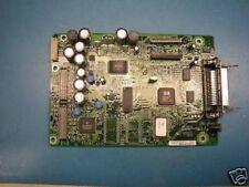 HP C4530-60170 Board
