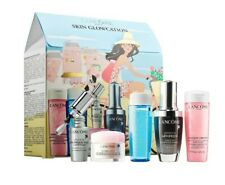 LANCOME SKIN GLOWCATION *FREE SHIPPING!*
