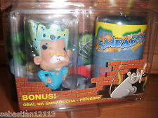 Stink Blasters_Puzzones_Smradosi _ moldy_ new sealed EPEE vegetable devils