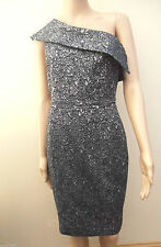 Polyester Party Wiggle, Pencil Petite Dresses for Women