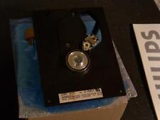 Ersatz-Laufwerk CD Drive für Naim CDS-1 CD1 CDI