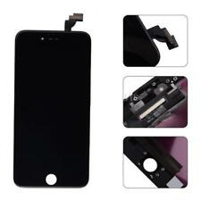"For iPhone 6 Black 4.7"" LCD Touch Display Assembly Digitizer Screen Replacement"