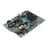 BN96-49639A Original Samsung Main/ Power Supply Board UN55NU6900F Samsung UN55NU