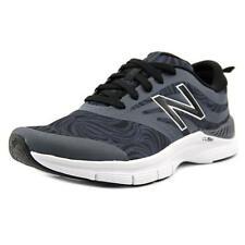 Zapatillas deportivas de mujer New Balance de tacón medio (2,5-7,5 cm) de color principal azul