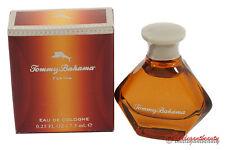 Tommy Bahama For Him 0.25oz/7.5ml Eau de Cologne Splash Mini For Men New In Box