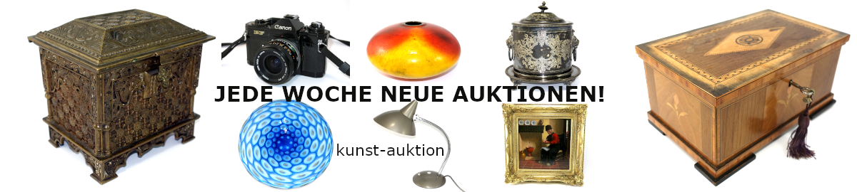 kunst-auktion