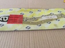 Renault 16 Timing Case Gasket. New 7701450459