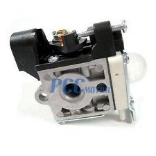 Zama RB-K99 Carburetor for Shindaiwa Echo Hedge Trimmer Brush Cutter U CCA34