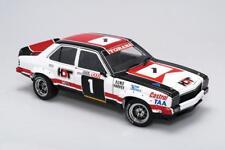 1:18 Biante - 1976 Bathurst Runner-Up - Holden LH Torana L34 - HDT - Bond/Harvey