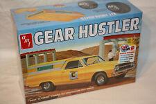 Chevrolet '64 El Camino Gear Hustler - 1:25 - amt