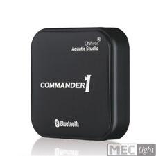 Chihiros Commander 1 Bluetooth Controller / Dimmer LED Aquarium Sonnenaufgang