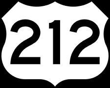 212 phone number 212-XXX-2000